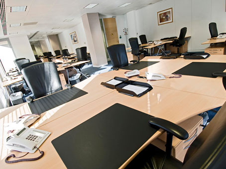 90 long acre covent garden london wc2e 9rz - Small office space london property ...