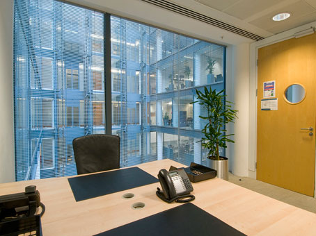 Offices To Let 43 45 Portman Square London W1h 6hn
