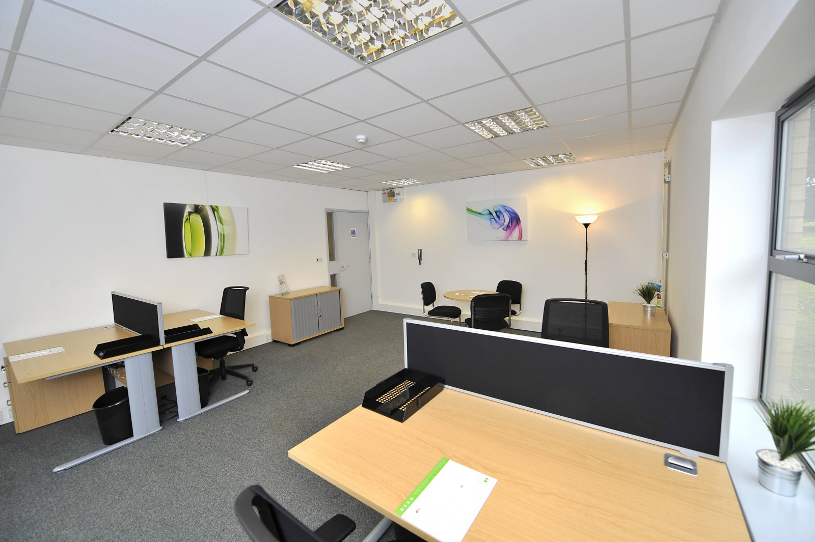 Office Furniture Andover Cabinet Will Also Be A Place To